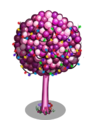 Giant Bubblegum6-icon