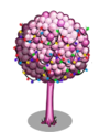 Giant Bubblegum5-icon