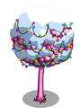 Giant Bubblegum10-icon
