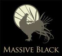 Massive-black-logo