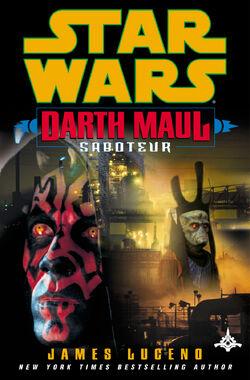 Darth Maul - Saboteur Cover.jpg