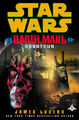 Darth Maul - Saboteur Cover.jpg