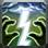 Lightning Strike.png