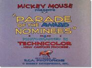 Paradeoftheawardnominees01