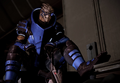 Garrus archangel.png