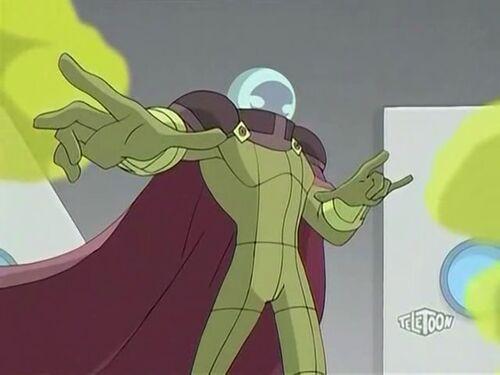 500px-Mysterio_(Spectacular_Spider-Man).