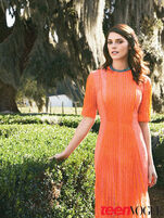 Ashley-greene TeenVogue2