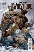 Dark Wolverine Vol 1 86