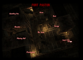 Fort_Pastor