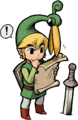 78px-Link_Artwork_8_%28The_Minish_Cap%29.png