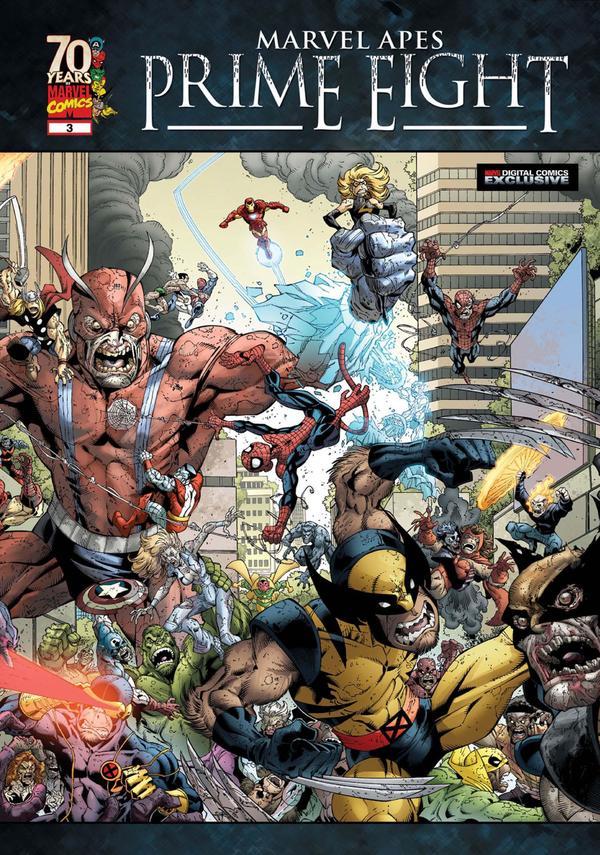 Marvel Apes Prime Eight Marvel_Apes_Prime_Eight_Special_Vol_1_3