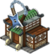 City Dojo-icon.png