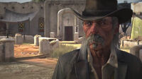 Rdr gunslinger's tragedy40