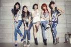 4minute44