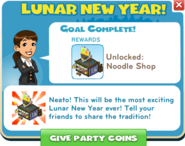 Lunar New Year-complete