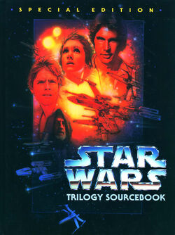 StarWarsTrilogySourcebookSpecialEdition
