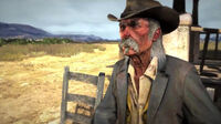 Rdr gunslinger&#39;s tragedy51