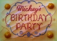 Mickeysbirthdayparty03