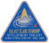 Galaxy class starship logo