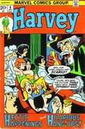 Harvey Vol 1 6