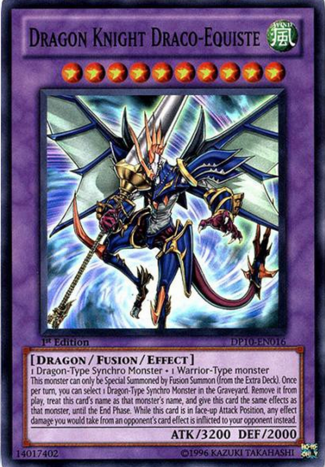 DragonKnightDracoEquiste-DP10-EN-SR-1E pngYugioh Fusion Dragon Monsters