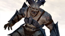 Dragon-age-2-mac-5-screenshot