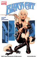 Amazing Spider-Man Presents Black Cat Vol 1 2