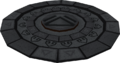 Daemonheim symbol