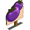 Purple Tomatoes Mastery Sign-icon
