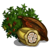 Giant Cocoa Tree-icon
