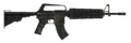 FNVAssaultCarbine extended mag.png