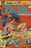 Tarzan Vol 1 252
