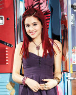 Victorious-season-1-7