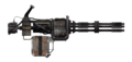 5MMMINIGUN.png