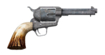 http://images4.wikia.nocookie.net/__cb20110208180318/fallout/images/thumb/3/33/.357_magnum_revolver.png/150px-.357_magnum_revolver.png