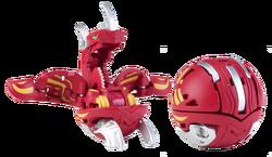 Meta Dragonoid-300x173.png