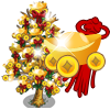 Fortune Tree-icon