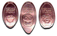 Sesameplace-penny-pressed3