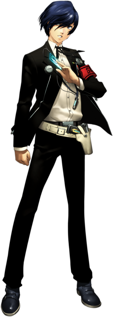 P3P-MaleProtagonist_CG.png