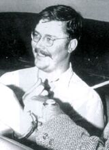 Edmund Kemper
