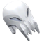 Bone Suit Helm