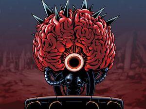 Mother Brain.jpg
