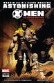 Astonishing X-Men Xenogenesis Vol 1 4.jpg