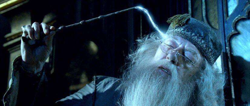 Dumbledore Memory.jpg