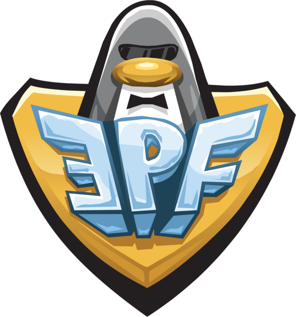http://images4.wikia.nocookie.net/__cb20110212195644/clubpenguin/images/thumb/d/d4/EPF_Logo.png/588px-EPF_Logo.png