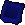 Blue square (Prisoner of Glouphrie)