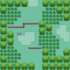 Hoenn Route 101