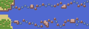 Hoenn Route 107