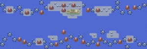 Hoenn Route 108