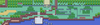 Hoenn Route 121